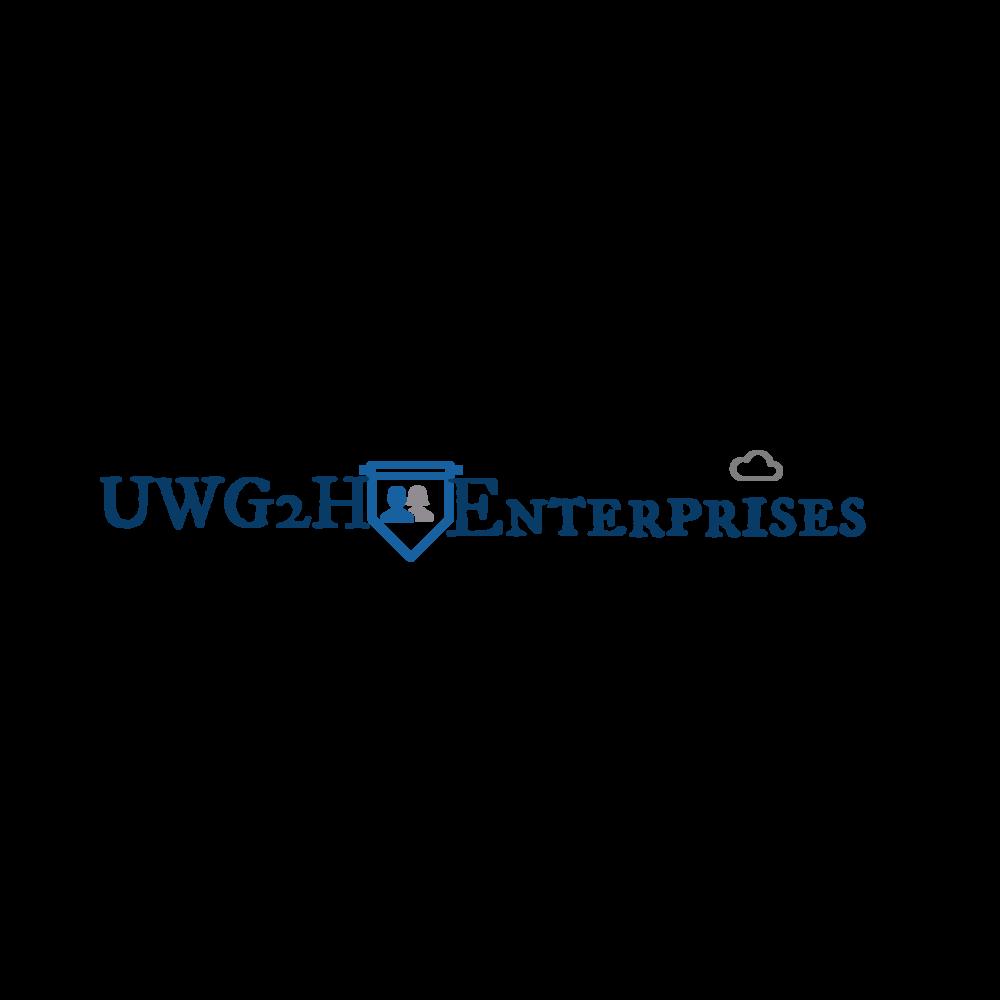 UWG2H Enterprises.png