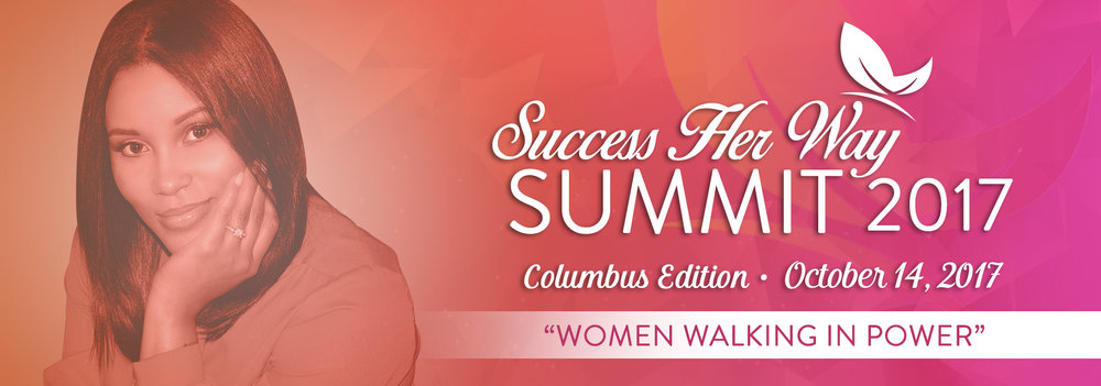 SHW Page Banner Columbus.jpg