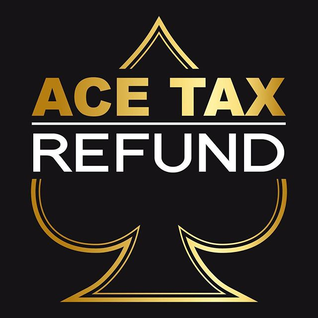 . . Ace Tax Refund is NOW HIRING for FT and PT seasonal tax preparers for the upcoming tax season. . . We are looking for customer service-oriented people to join our team of tax professionals. Our positions are seasonal with flexible hours. We are hiring for our Garfield Heights location. . . Tax Wise Software experience is helpful but not mandatory. This is a contract/commission based position starting January. . . If interested, please submit your resume to: Acetaxrefund@gmail.com with your availability. . #AceTaxRefund