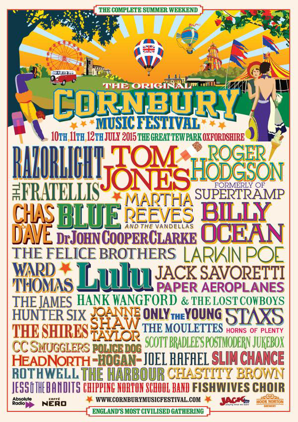Cornbury Poster.jpg