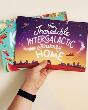 book-gift-for-boys-wonderbly.jpg