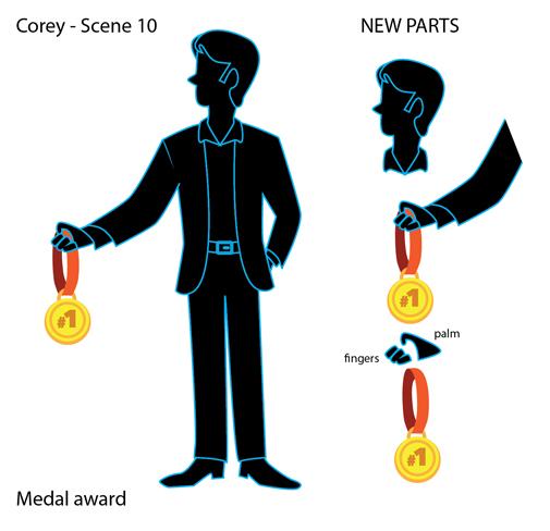 Corey-frames-04.jpg