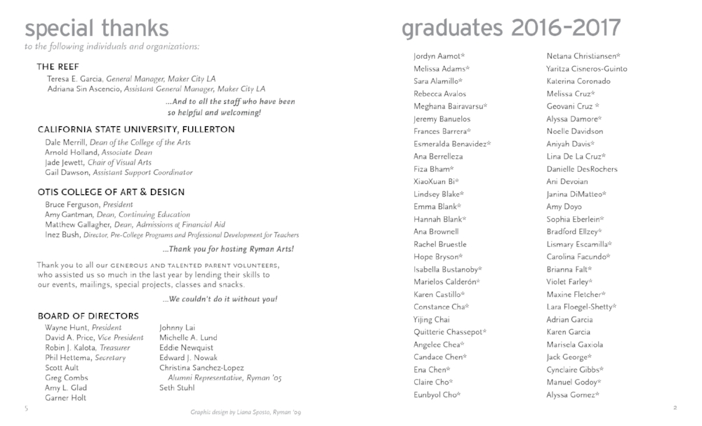 2017_graduation_pamphlet_6-194.jpg