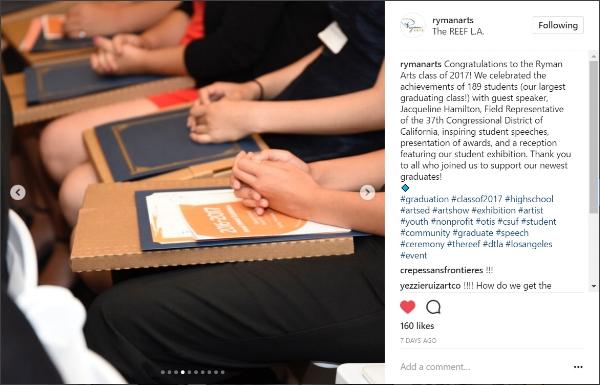 program-on-instagram2.jpg