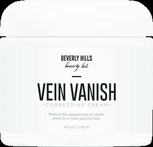 vein_vanish.png