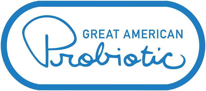 ProbioticAmericaRedesign-cleanup-8.jpg
