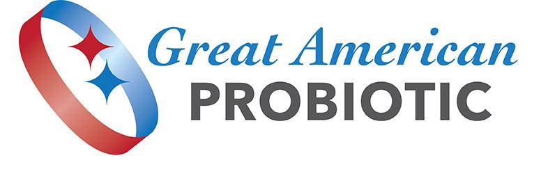 ProbioticAmericaRedesign-cleanup-9.jpg