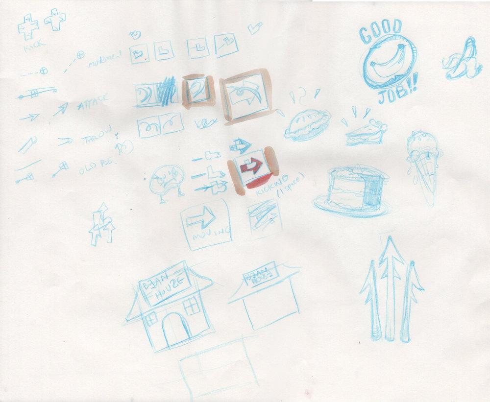 BB_Sketch004_MISC.jpg