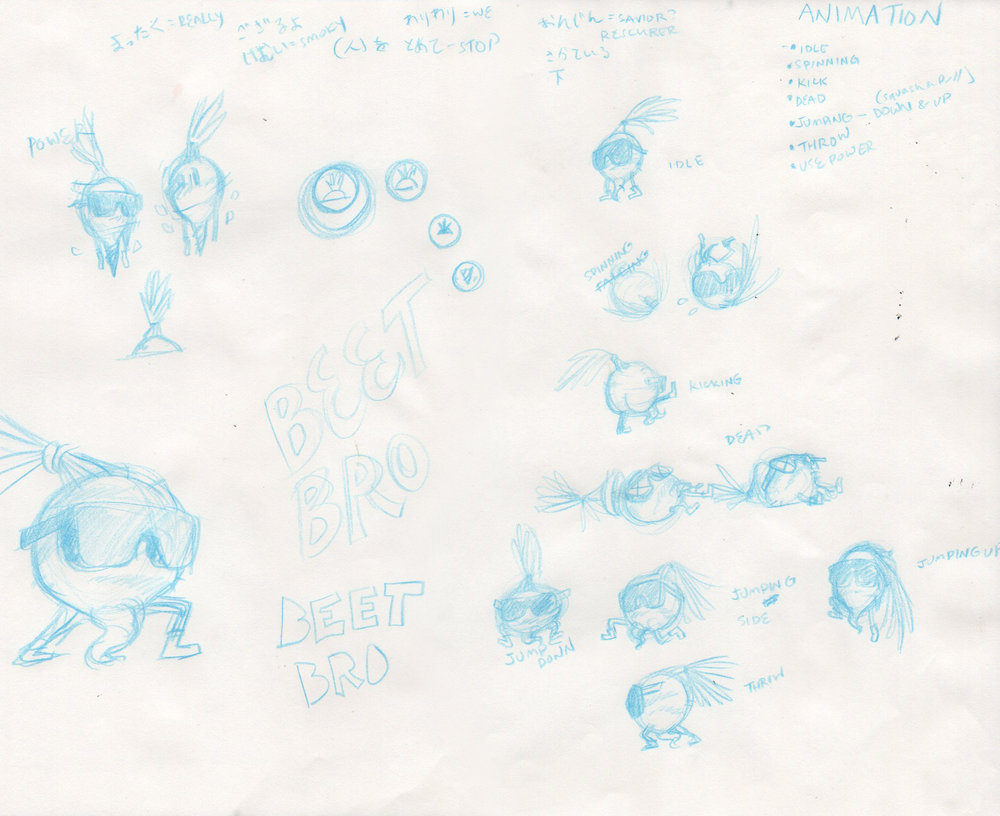 BB_Sketch006_BEET.jpg