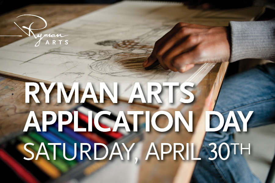 Ryman-application-day-postcard-PRINT.jpg