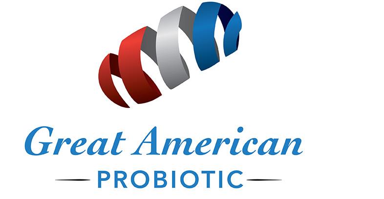 ProbioticAmericaRedesign-cleanup-5.jpg