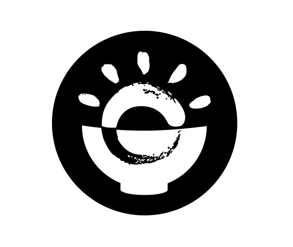 Sunyata-finals-BW_white-icon-circle.png
