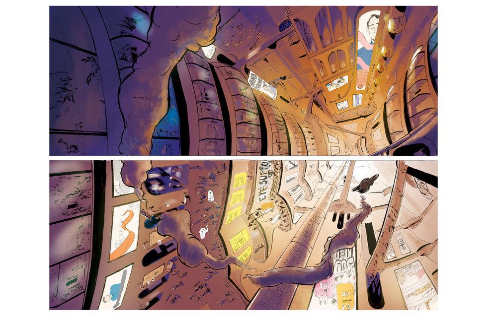Liana_Sposto_Portfolio_comic_layout5_2550.jpg