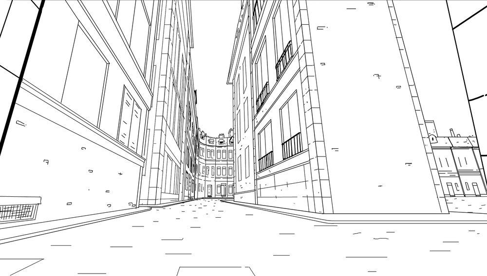 Sketchymed-miserable-ink-justbg.jpg