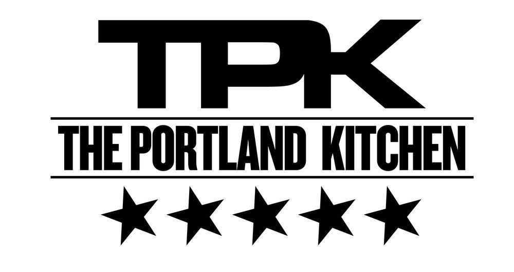 The Portland Kitchen