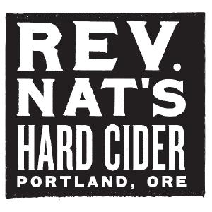 Rev Nat's Cider