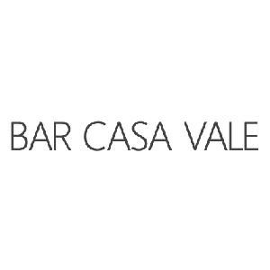 Bar Casa Vale.jpg