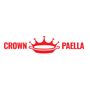 Crown Paella_La Ruta PDX