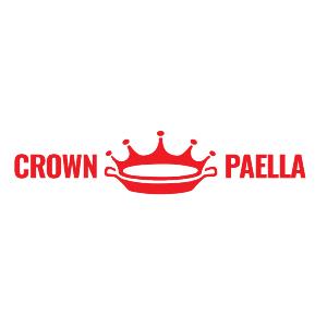 Crown Paella_La Ruta PDX
