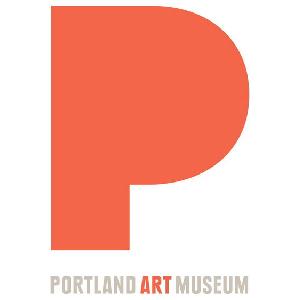 Portland Art Museum_La Ruta PDX: A Gastronomic Festival