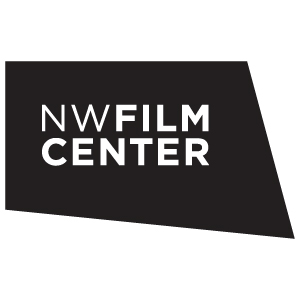 NW Film Center_La Ruta PDX: A Gastronomic Festival