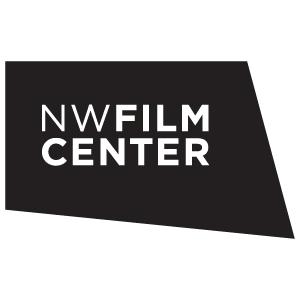 NW Film Center_La Ruta PDX: A Gastronomic Festival