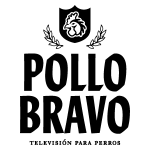 Pollo Bravo