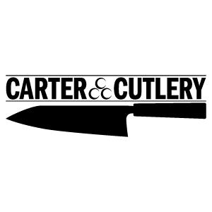 Carter & Cutlery
