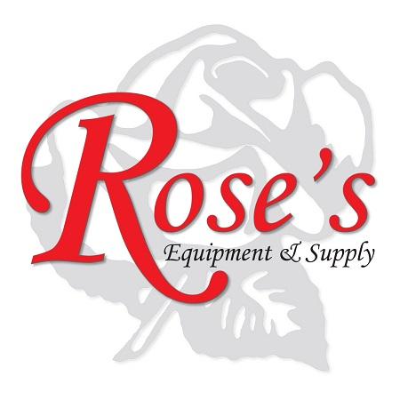 roses logo - Copy.jpg