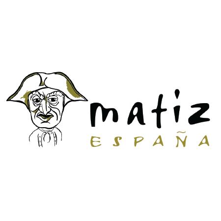 matiz Espana
