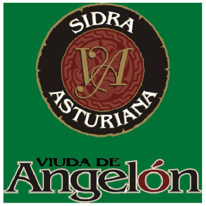 Viuda de Angelon