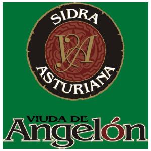 Viuda de Angelon
