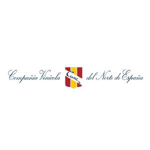 Campania Vinicola%0A.png