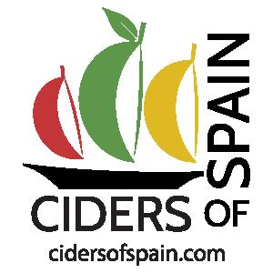 Ciders of Spain