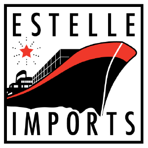 Estelle Imports