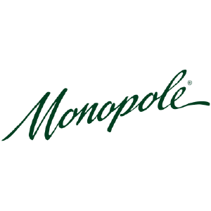 Monopole.png
