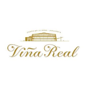 Vina Real.png