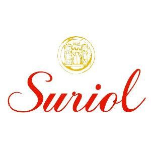 Suriol