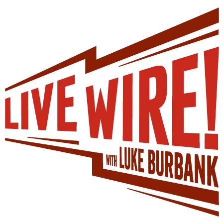 Live Wire Radio