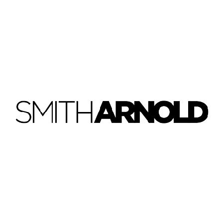 Smith Arnold