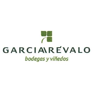Garciarevalo