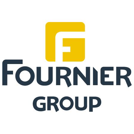 Fournier Group