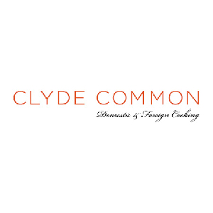 Clyde Common.jpg