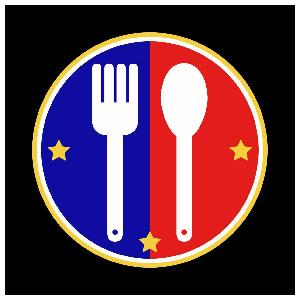 Twister Filipino