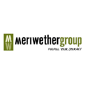 Meriwether Group