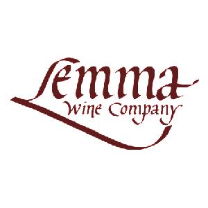 Lemma Wine Company.jpg