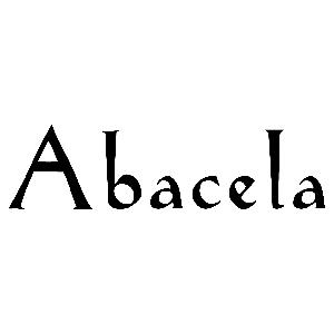 Abacela.jpg