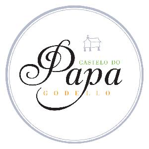 Costelo Do Papa Godello.jpg