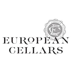 European Cellars.jpg