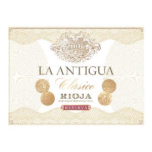 La Antigua Rioja.jpg